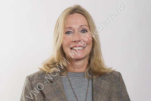 Jeanine Vermeijden