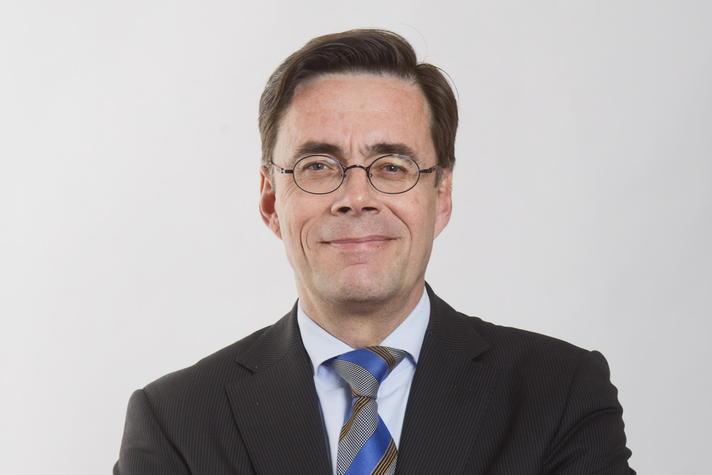 Cees Oudshoorn