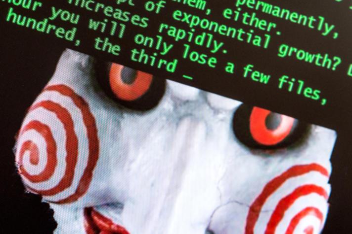 Alert Online: 'Nederlanders weten te weinig over online gevaren'