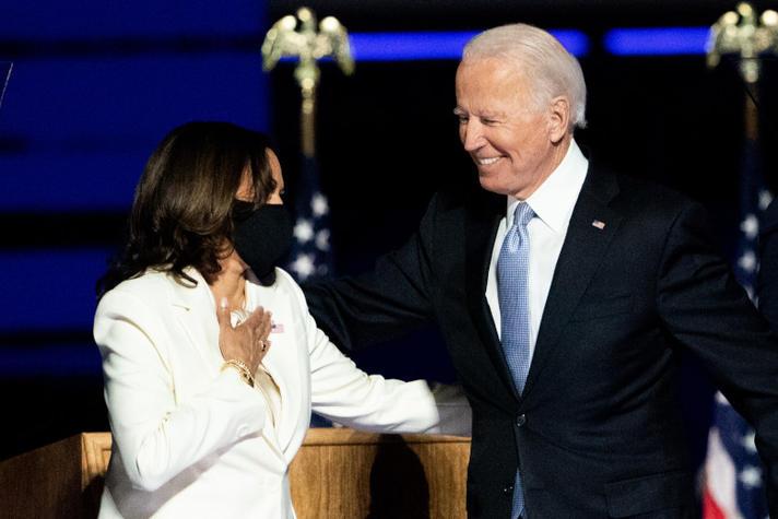 4 goede plannen van Joe Biden (+ twee best wel slechte)