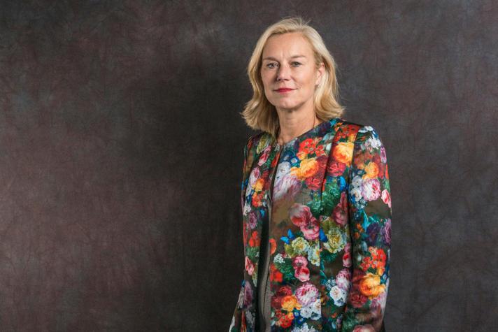 Hoe vrij laat het D66 van Sigrid Kaag ondernemers?