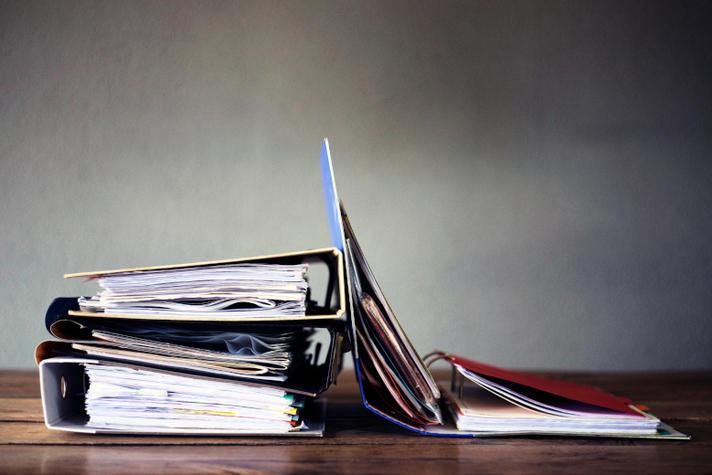 7 tips voor ondernemers met (corona)schulden