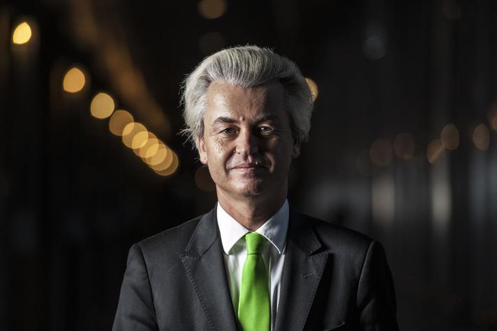 Zó denken ondernemers over de plannen van de PVV