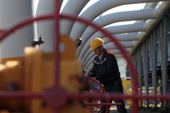 De 11 megagetallen achter de operatie Nederland van het gas af