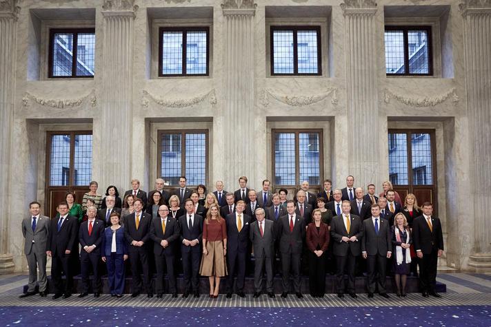 EC EU2016 NL