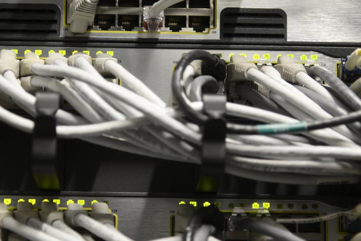 Help ondernemers om cybercriminelen de pas af te snijden