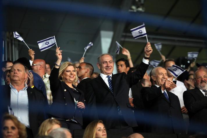 Israël maakte van zichzelf een echte startup nation