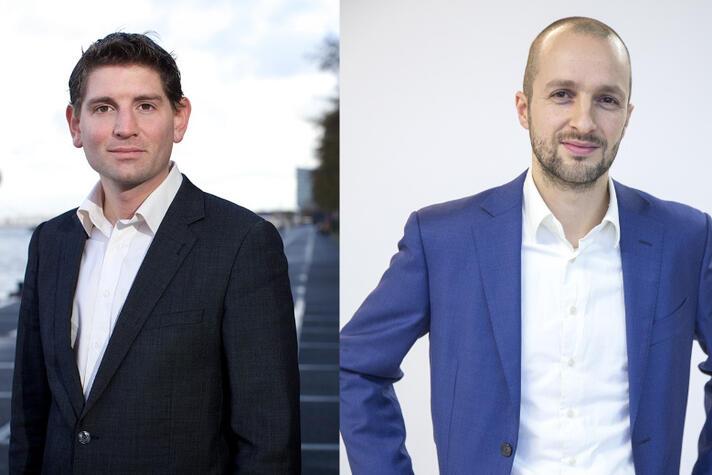SP versus D66: Overname aan banden – of toch maar niet?