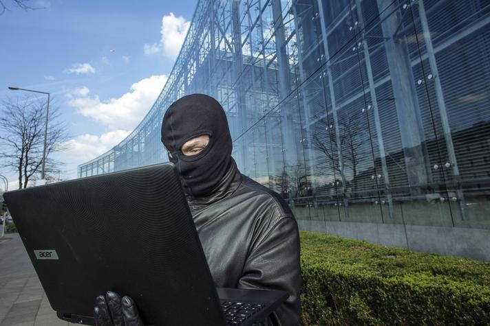 Ondernemersorganisaties starten nieuwe campagne tegen cybercrime