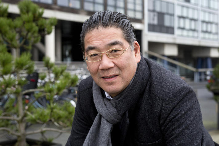 Horecabaas Won Yip: 'Ik heb een zware prijs betaald voor mijn carrière'