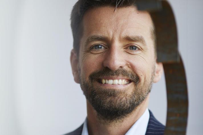 Bas van der Veldt: Geen digitalisering? Ga dan maar failliet | Opinieblad Forum