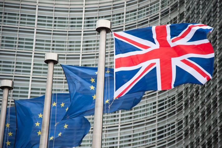De aandachtspunten over de Brexit-deal