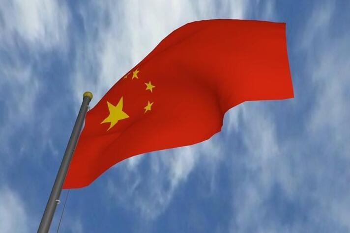 'Praktische China-strategie geeft EU handvatten voor goed beleid'