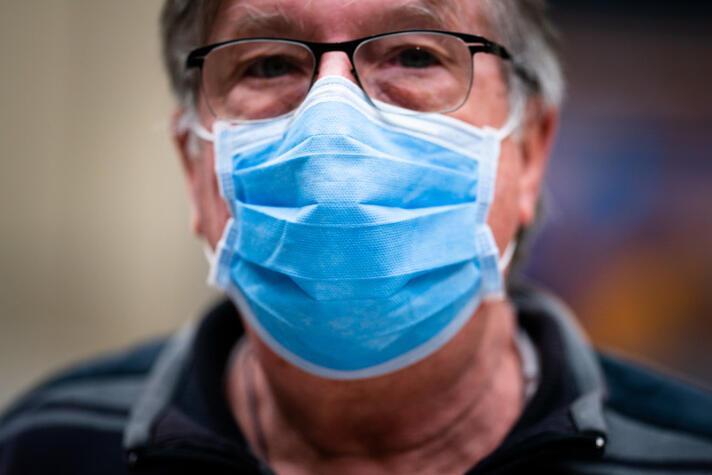 Ondernemers & coronavirus: 'We hebben behoefte aan een plan'