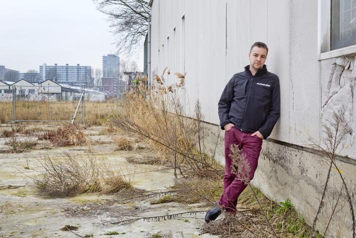 Zo jaagt de gemeente Delft de maakindustrie de stad uit