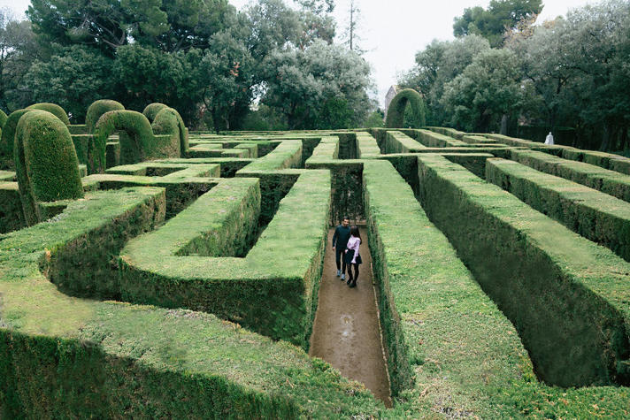 Circulair ondernemen? 6 tips om je weg te vinden | Opinieblad Forum