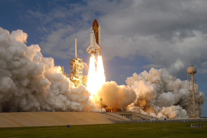 3  2 1 Lift off! Deze Brabantse incubator maakt startups succesvol | Opinieblad Forum