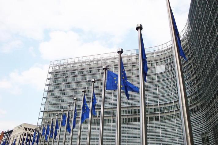 'EU-budget moet komende jaren vol inzetten op innovatie'