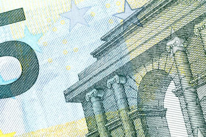 Politiek akkoord over EU-begroting