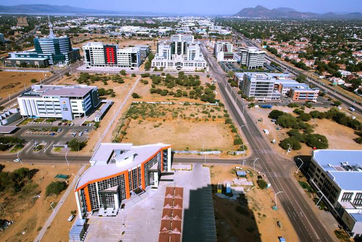 Overheid, ondersteun handel met Afrika met goede Afrikastrategie