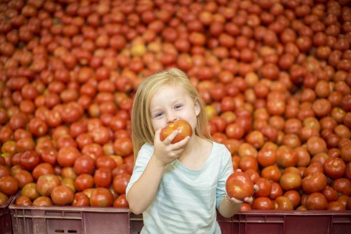 Gezond leven: dat vinden bedrijven belangrijker dan je denkt | Opinieblad Forum