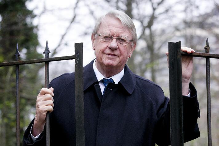 Hans Hillen: 'Ank Bijleveld moet ook aan Nederlands belang denken'