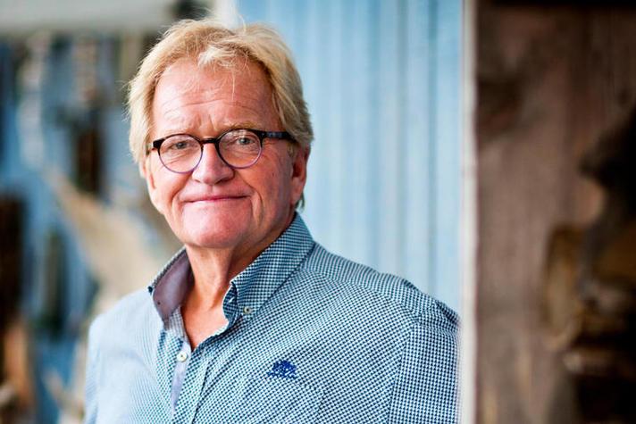 Hans de Boer: 'Negatief sentiment over bedrijfsleven is schadelijk'