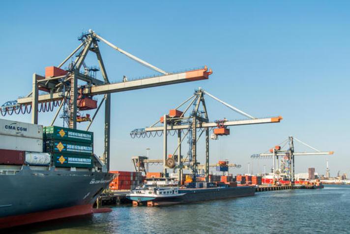 Gevolgen VS-sancties tegen Iran nog onduidelijk voor Nederlandse bedrijven