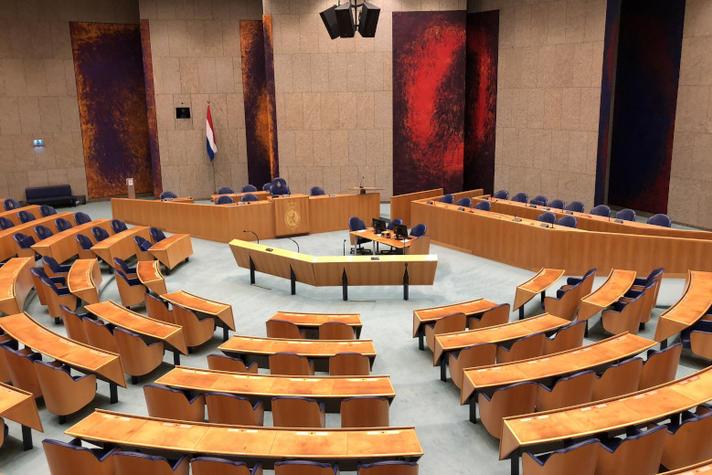 Tweede Kamerverkiezingen: op welk kabinet hopen ondernemers?