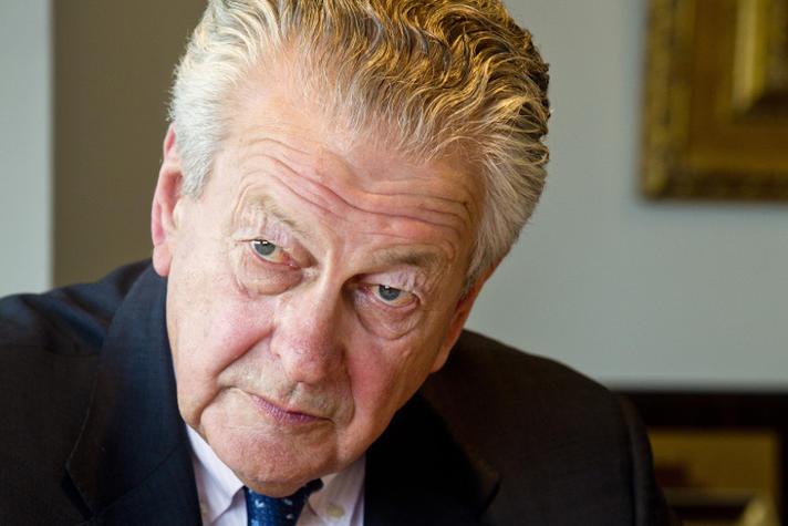 Kommer Damen: 'Strenge arbeidsinspectie kost Nederland omzet en banen'