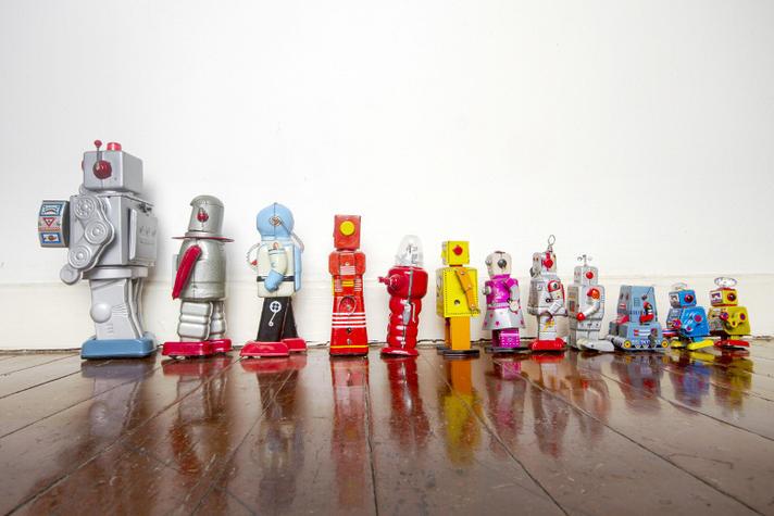 4 redenen waarom kunstmatige intelligentie hier toch groot kan worden