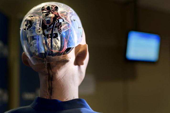 Waarom we al onze kaarten op kunstmatige intelligentie moeten zetten