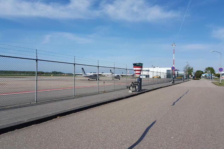 Waarom Lelystad Airport uitbreiding echt nodig heeft