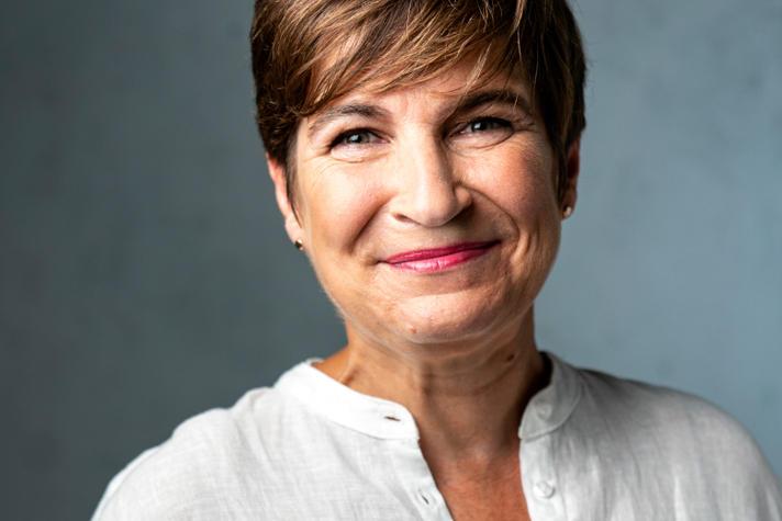 Hoe eerlijk is de PvdA van Lilianne Ploumen voor ondernemers?