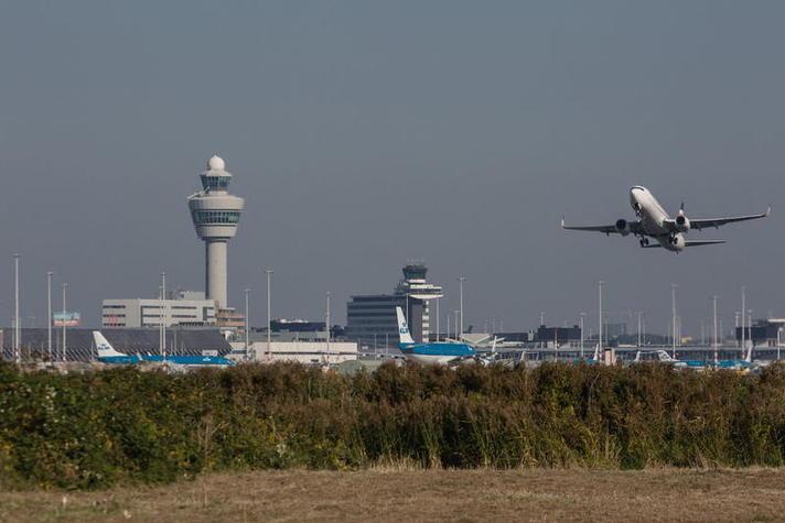 VVD-motie voor voucherbank grote steun in de rug voor reisbranche