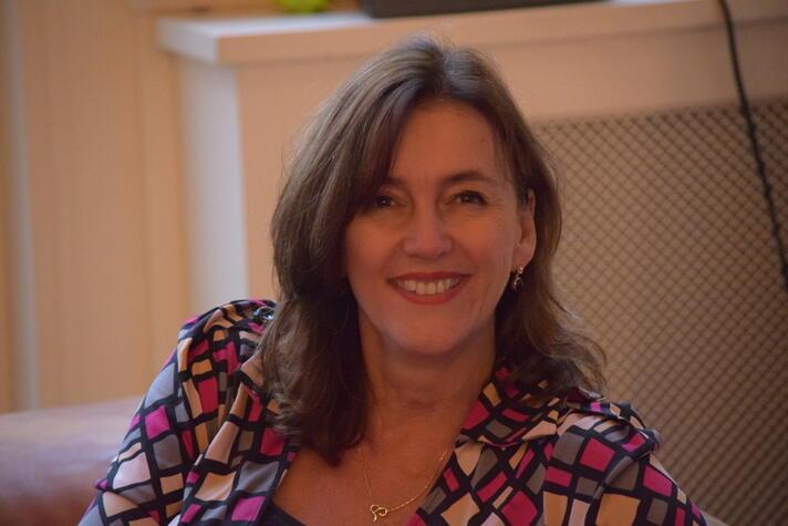 Marja Ruigrok: 'Ondernemer brengt daadkracht in gemeenteraad'