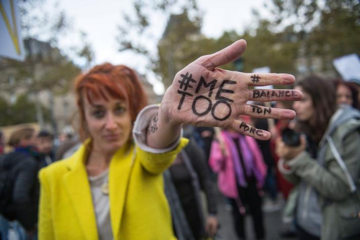 #MeToo op de werkvloer: wat doet u er als werkgever tegen?