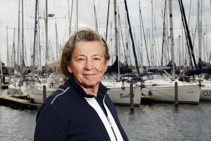 'Watersportondernemers zijn overlast waterplanten écht beu' | Opinieblad Forum