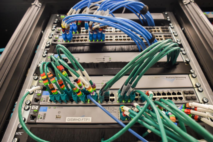 Broadband