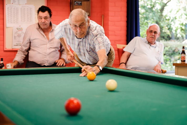 'Noodzaak toekomstbestendig pensioenstelsel nog recht overeind'