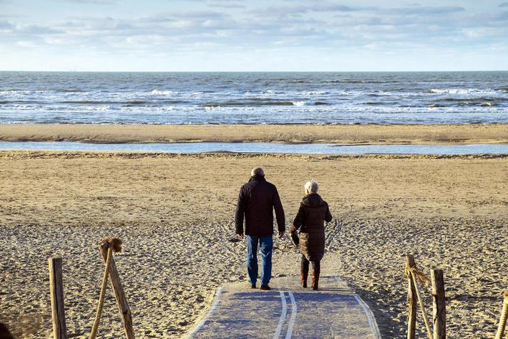 Goede stap gezet op weg naar een pensioenakkoord