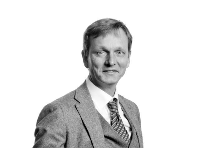 Sieger Dijkstra, VNO-NCW MKB Noord