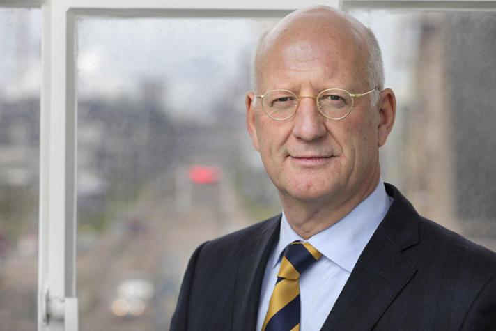 Blijft Tata Steel IJmuiden wel behouden voor Nederland?
