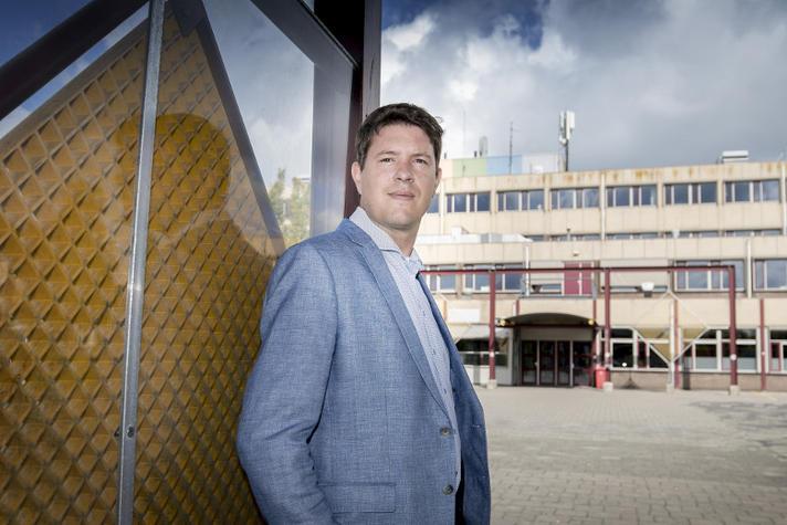 Help, het middelbaar onderwijs in Zeeuws-Vlaanderen verdwijnt