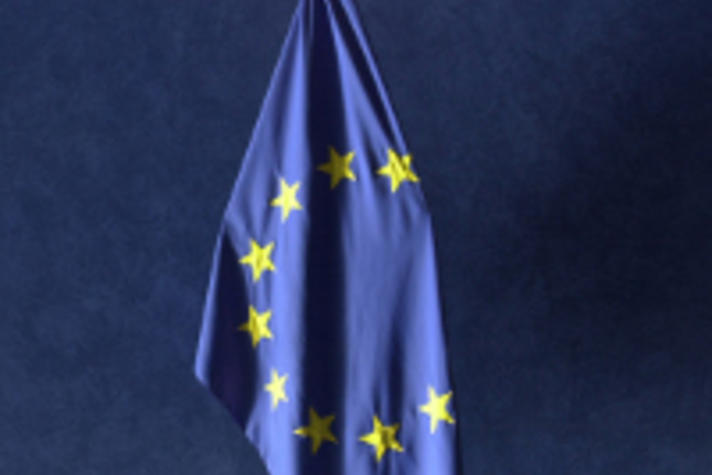 Zorgen en zegeningen EU