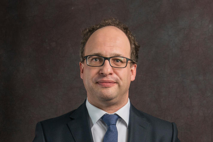 'Geen balans in wetsvoorstel Arbeidsmarkt in Balans van minister Koolmees'