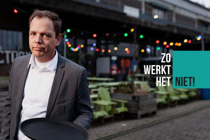 zowerkthetniet.nl