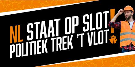 Twitter banner Scheepvaart